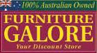 Furniture Galore